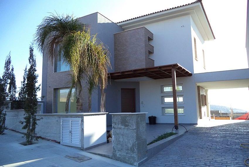 luxury 3 bedroom villa for sale in moni limassol17