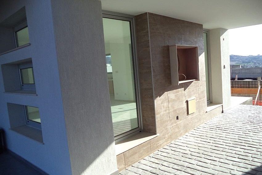 luxury 3 bedroom villa for sale in moni limassol19