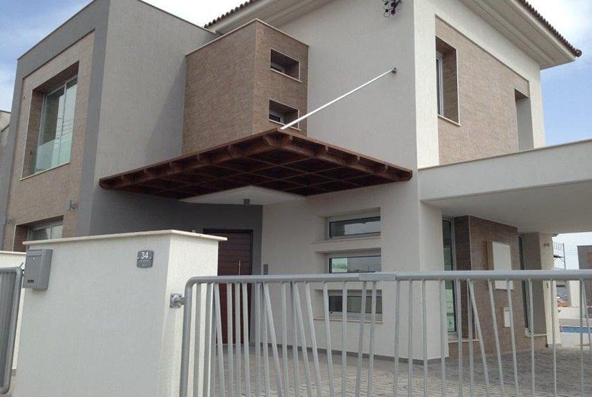 luxury 3 bedroom villa for sale in moni limassol26