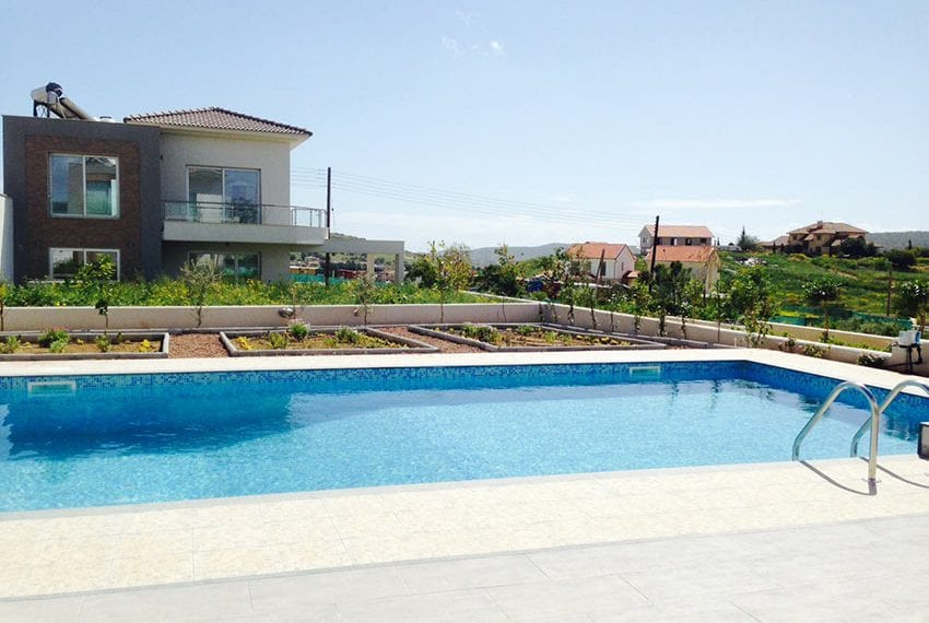 luxury 3 bedroom villa for sale in moni limassol27