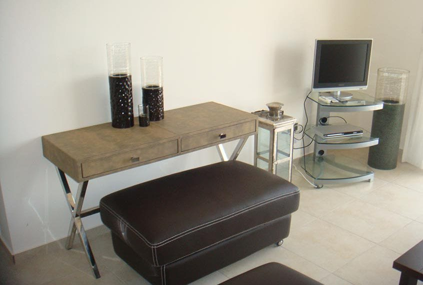 2 BedroomApartment for sale in Peyia Residential Complex