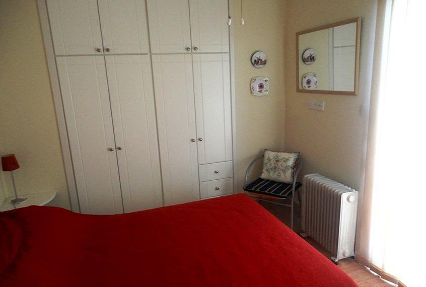 3 BedroomVilla for sale in Paphos' Giolou Village