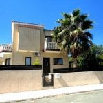 3 Bedroom Villa for sale in Paphos' Giolou Village