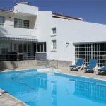Unique five bedroom Villa for sale in Paphos