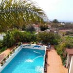 4 bedroom detached Villa for Sale in Peyia With Annex