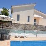 3 Bedroom Villa for sale in Paphos' Hill Top Village Of Tala