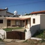 Quaint 2 Bedroom Village Bungalow for sale in Larnaca