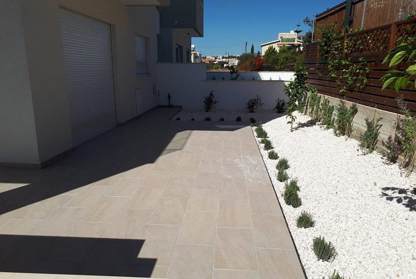 Villa for sale in Paphos, Konia, With Multiple Styles