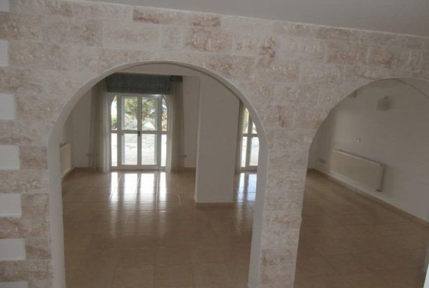 spacious 6 bedroom villa for sale in akoursos paphos02
