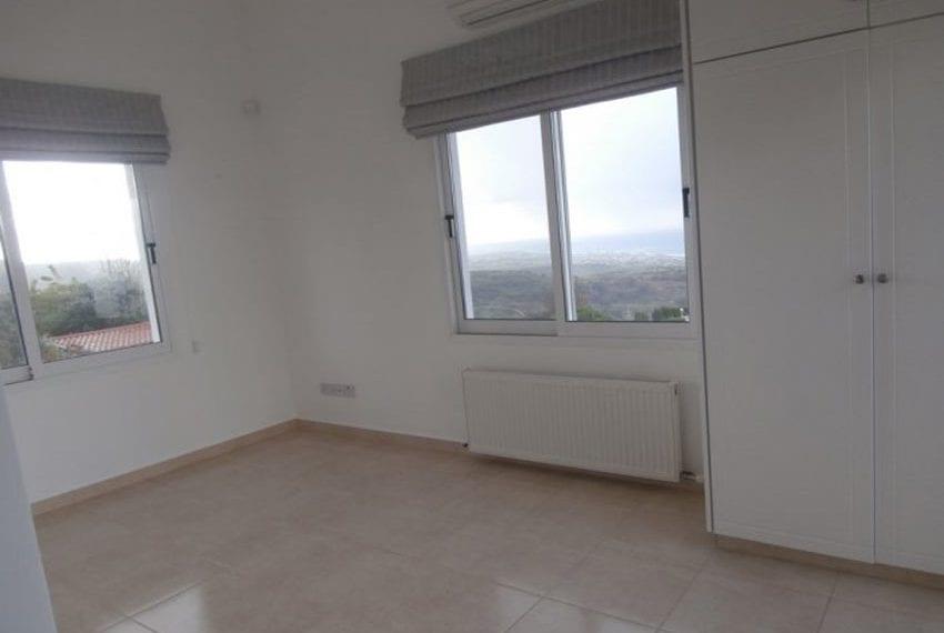 spacious 6 bedroom villa for sale in akoursos paphos06