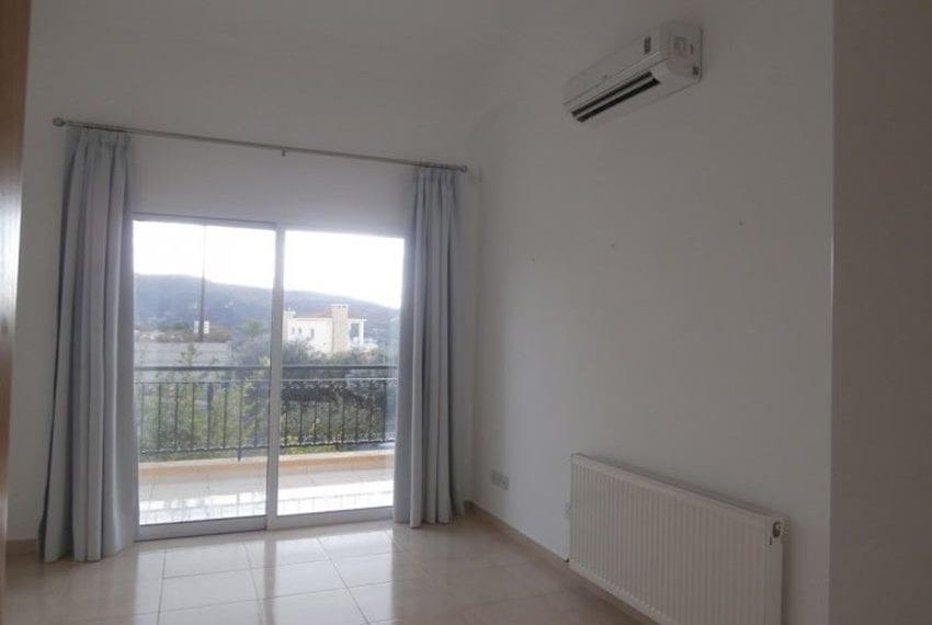 spacious 6 bedroom villa for sale in akoursos paphos07