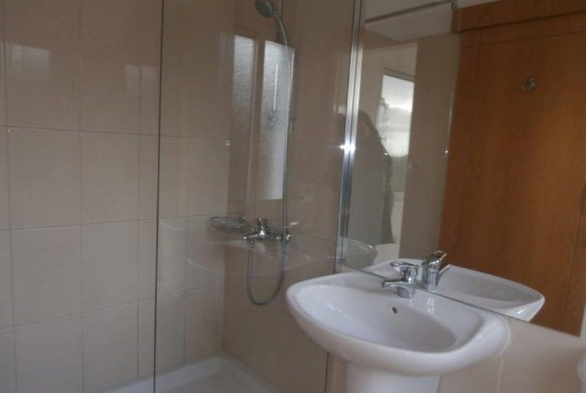spacious 6 bedroom villa for sale in akoursos paphos10