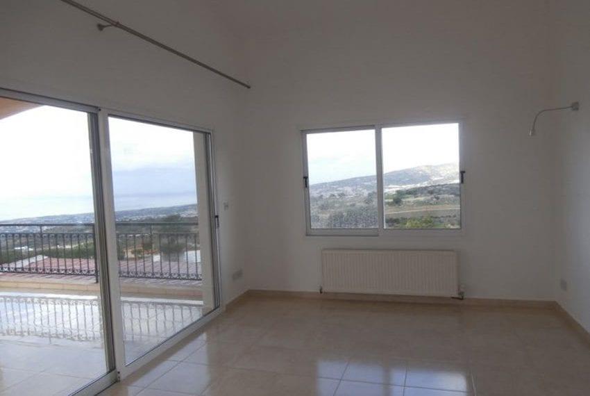 spacious 6 bedroom villa for sale in akoursos paphos11