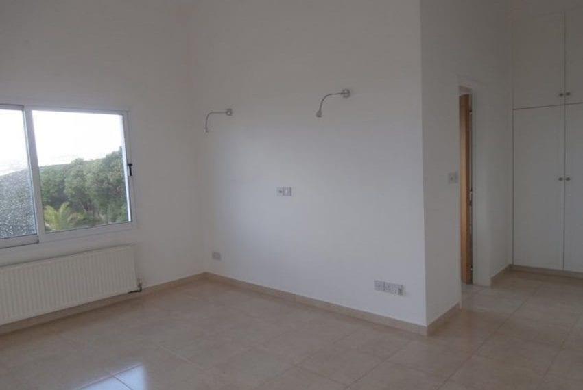 spacious 6 bedroom villa for sale in akoursos paphos13