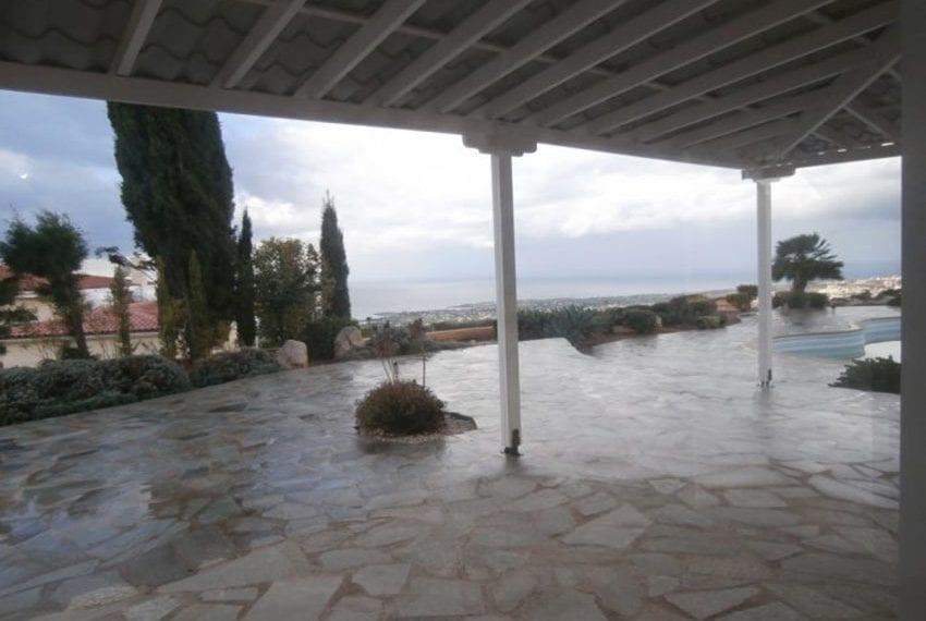 spacious 6 bedroom villa for sale in akoursos paphos15