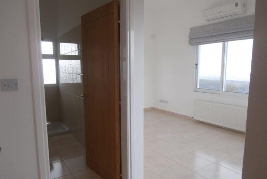 spacious 6 bedroom villa for sale in akoursos paphos22