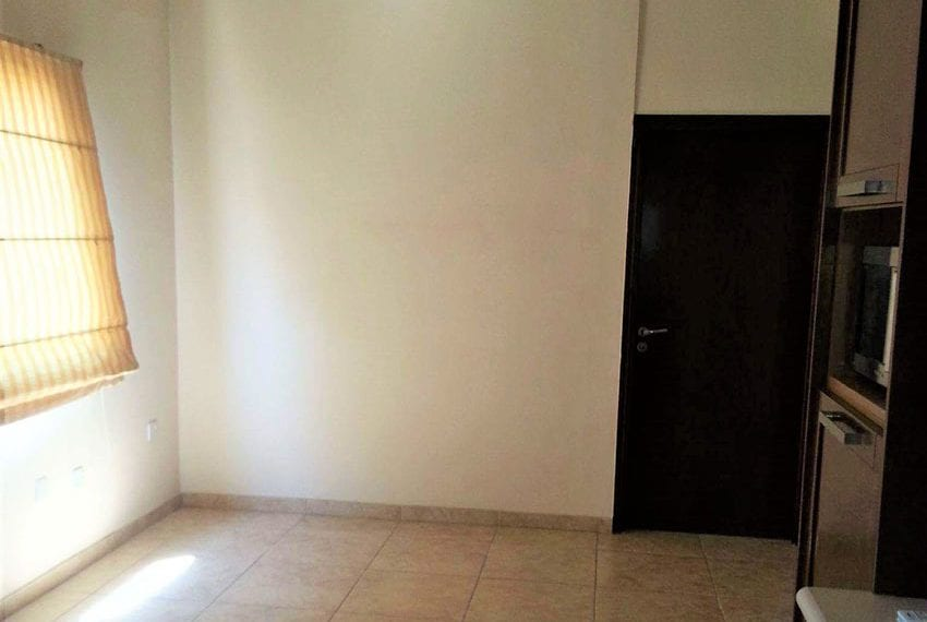 Flat for sale in Limassol close to Makarios Avenue