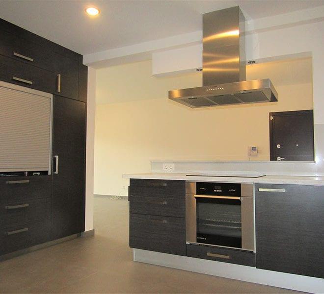 Agia Fyla Limassol 2 bedroom apartment for sale