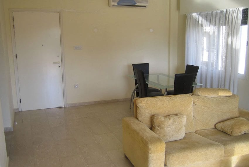 apartment for sale in Limassol Dasoudi03