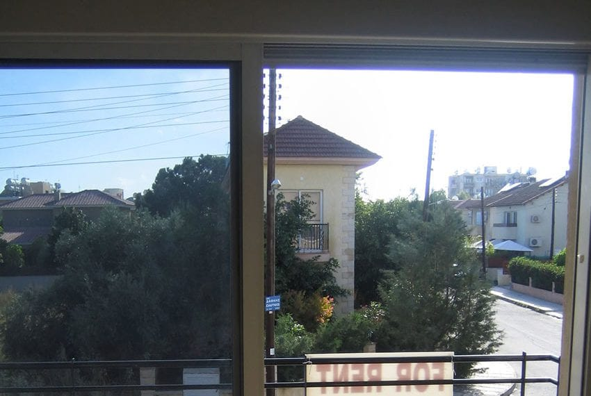 apartment for sale in Limassol Dasoudi08