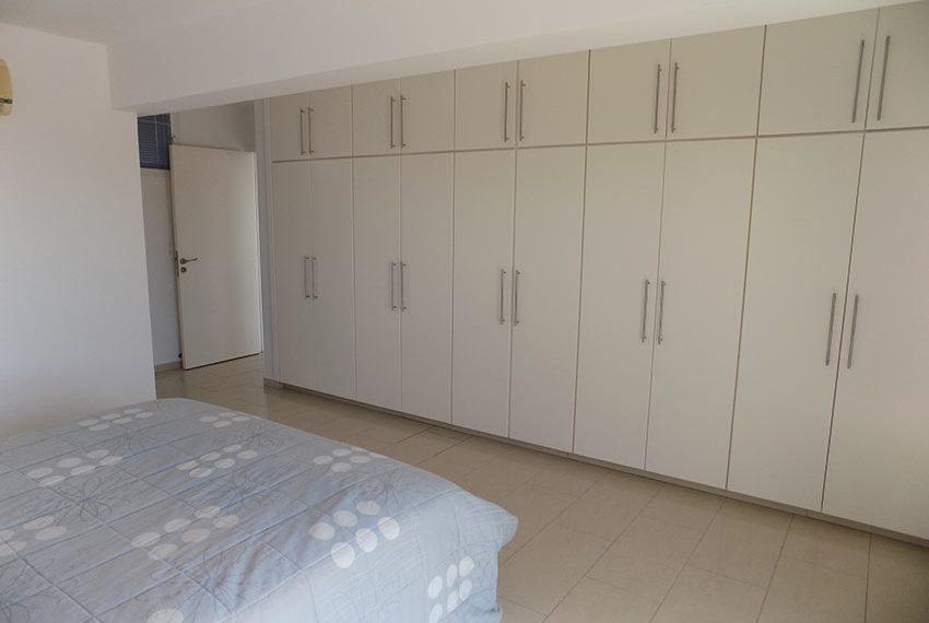 Luxury villa for sale in Kissonerga, Paphos