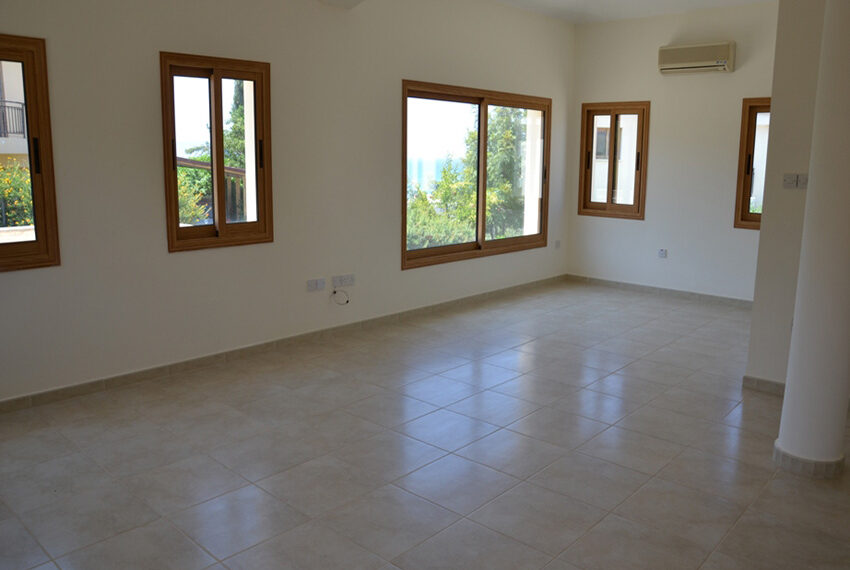 Arsinoe beach property for sale in Cyprus, Polis_21