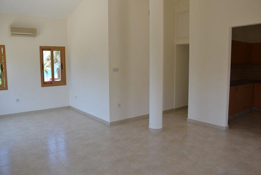 Arsinoe beach property for sale in Cyprus, Polis_22