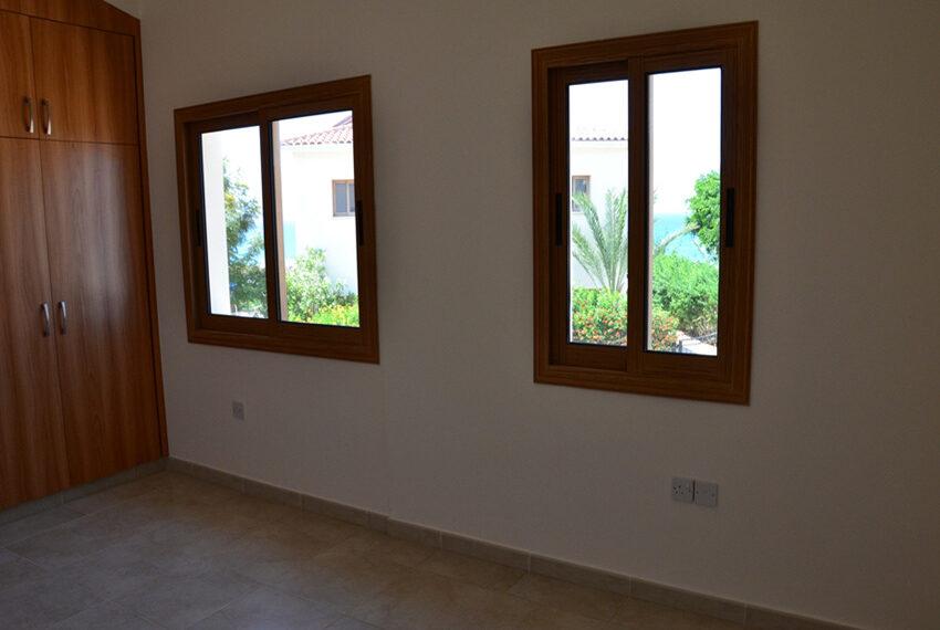 Arsinoe beach property for sale in Cyprus, Polis_23