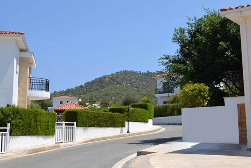 Arsinoe beach property for sale in Cyprus, Polis_26