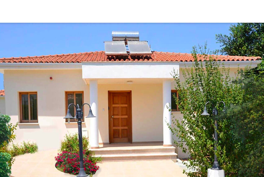 Arsinoe beach property for sale in Cyprus, Polis_27