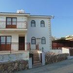 Spacious 3 bedroom town house for sale Tremithousa