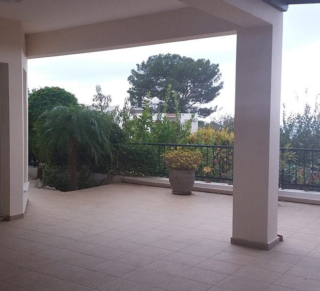 3 Bedroom House for sale in Argaka, Cyprus