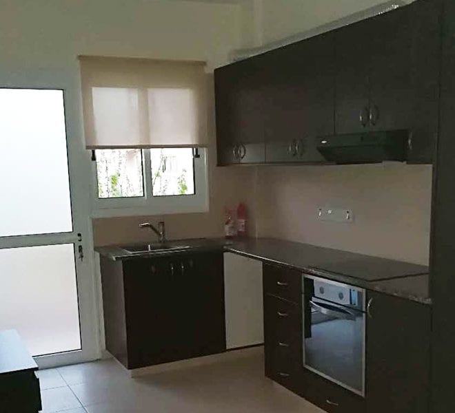 2 bedroom Apartment for sale in Anavargos, Paphos
