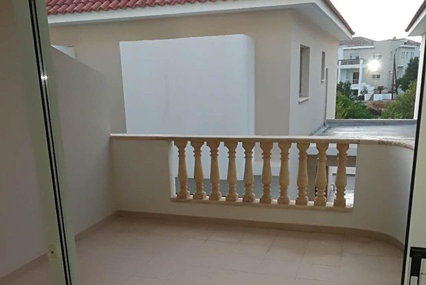 2 bedroom Apartment for sale in Anavargos, Paphos