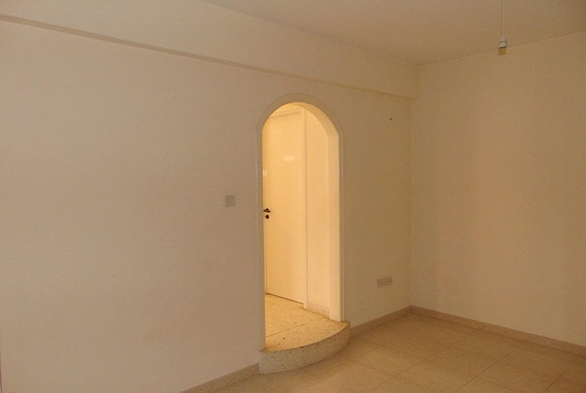 House for sale in heart of Timi vilage, Paphos