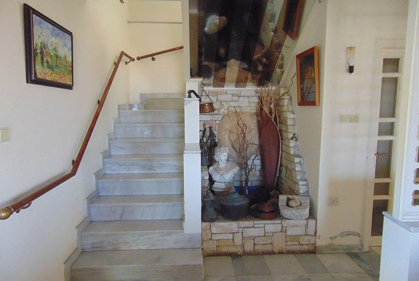 4 bedroom House for sale in Exo Vrisi, Paphos08