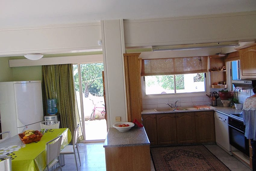 4 bedroom House for sale in Exo Vrisi, Paphos09