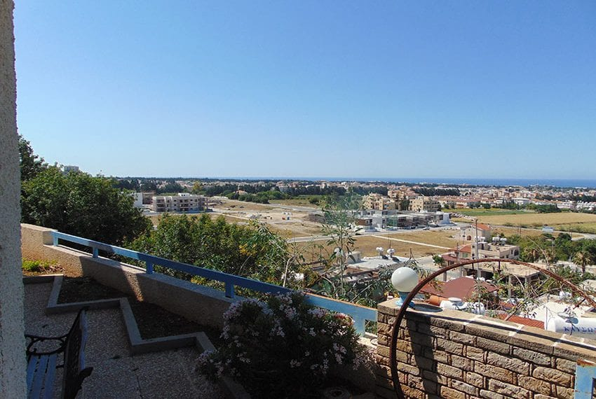 4 bedroom House for sale in Exo Vrisi, Paphos11