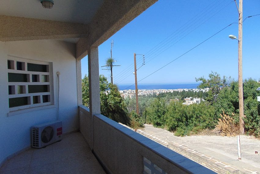 4 bedroom House for sale in Exo Vrisi, Paphos15