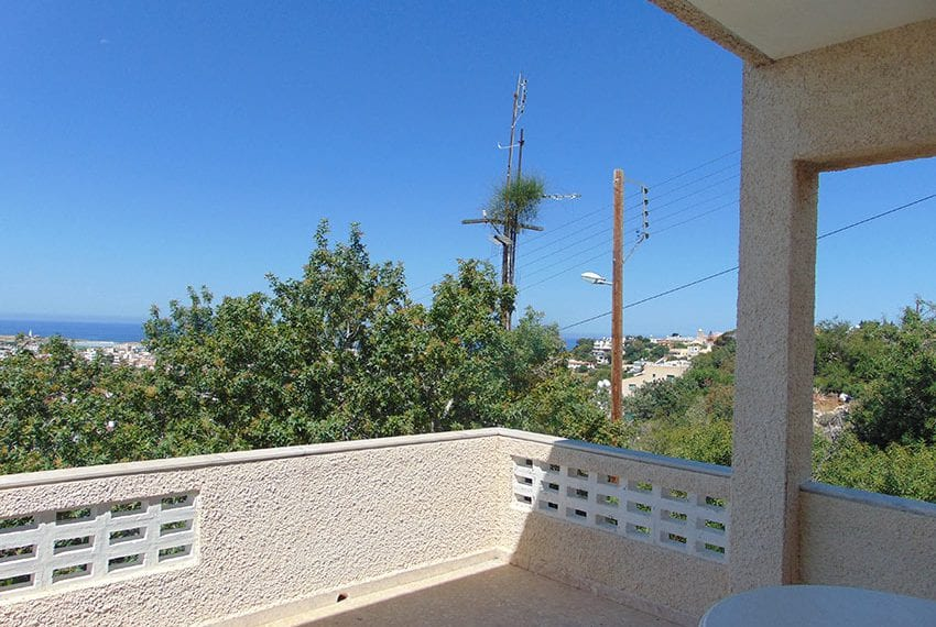 4 bedroom House for sale in Exo Vrisi, Paphos18