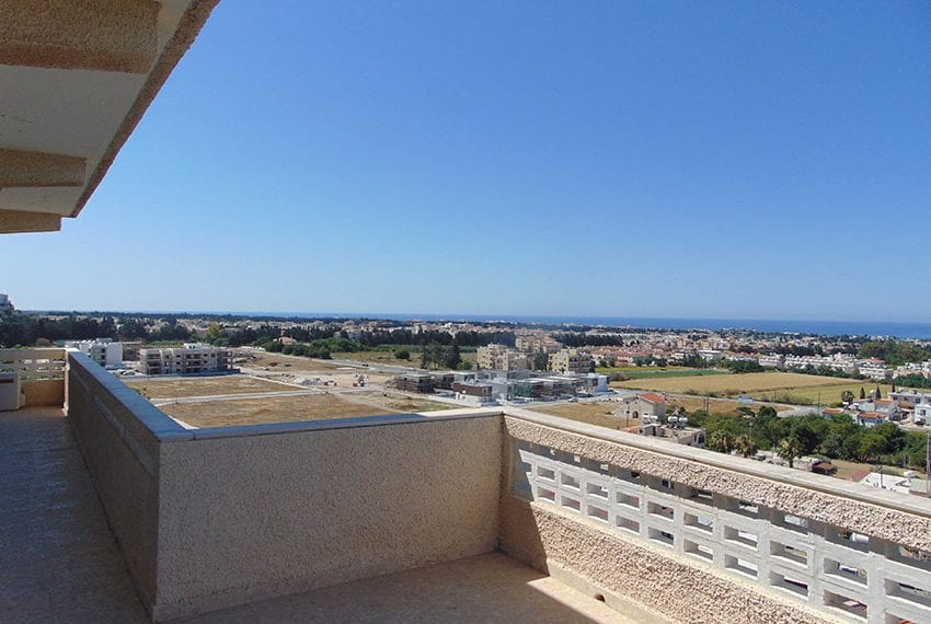 4 bedroom House for sale in Exo Vrisi, Paphos19