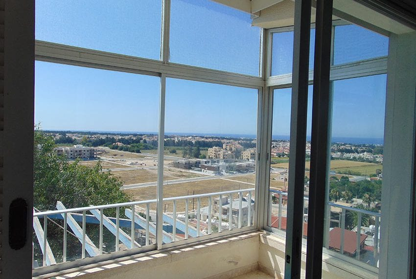 4 bedroom House for sale in Exo Vrisi, Paphos22