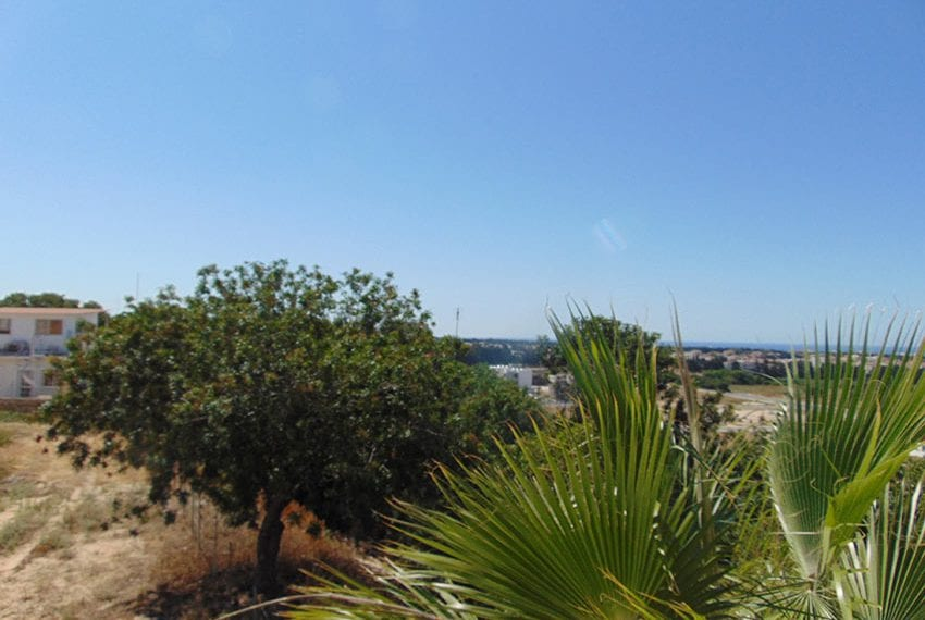 4 bedroom House for sale in Exo Vrisi, Paphos26