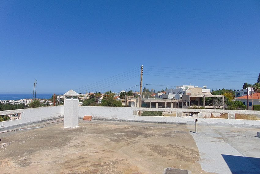4 bedroom House for sale in Exo Vrisi, Paphos29