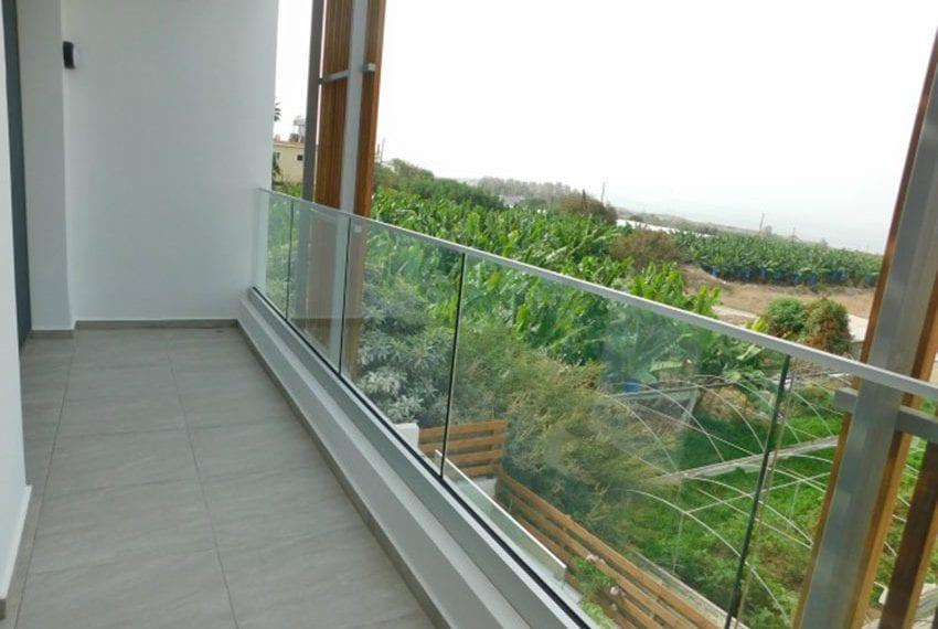 3 bedroom resale villa in Kissonerga, Paphos