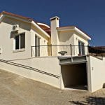 5 bedroom bungalow for sale in Armou, Paphos