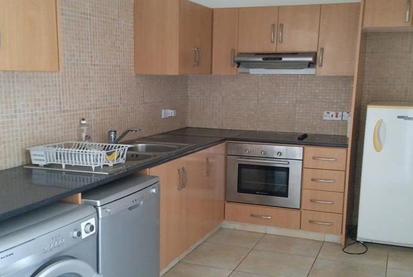 Apartment for sale  in Polis Chrysochous