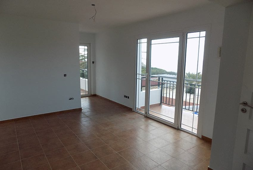 Beach front villa for sale in Sea Caves, Paphos16