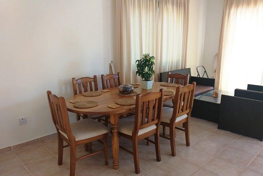For sale 3 bedroom villa in Secret Valley Golf Resort, Cyprus01