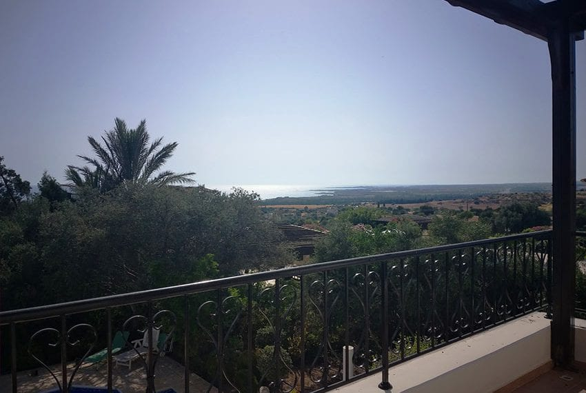 For sale 3 bedroom villa in Secret Valley Golf Resort, Cyprus07